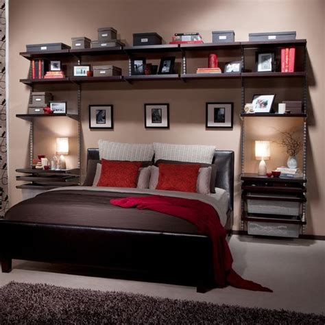 Bedroom Wall Units White Best 25 G Unit Sneakers Ideas On Blue And