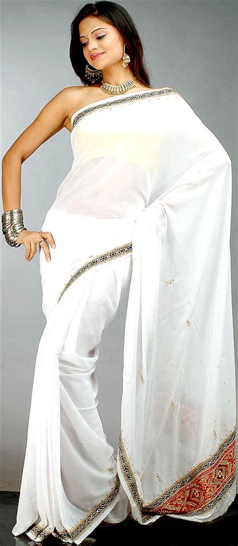 fotos de vestidos de novia hindu vestidos de novias en la india
