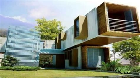 shipping container home plans for sale container house