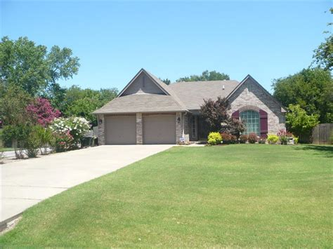 rent to own homes in catoosa ok