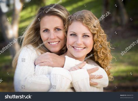 s day smotret смотреть доча с мамой