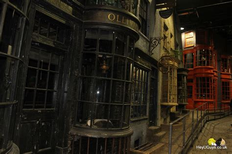 harry potter tour london harry potter studio tour london diagon alley 56 heyuguys