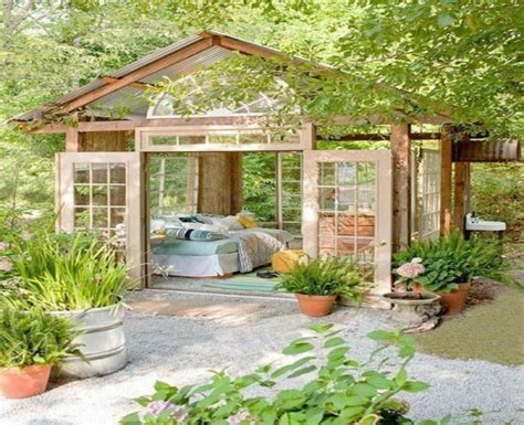 Garten Gestalten Selbst by Garten Selbst Gestalten Garten Selbst Gestalten Garten