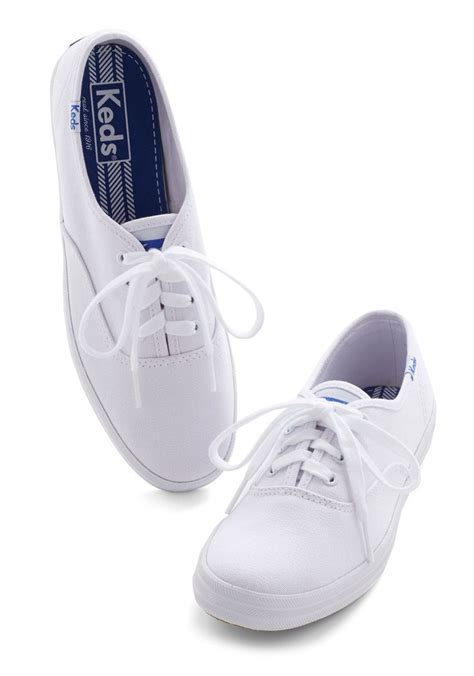 Sepatu Merek Keds back to the basics sneaker skip the sky high platforms and kick your day with the classic