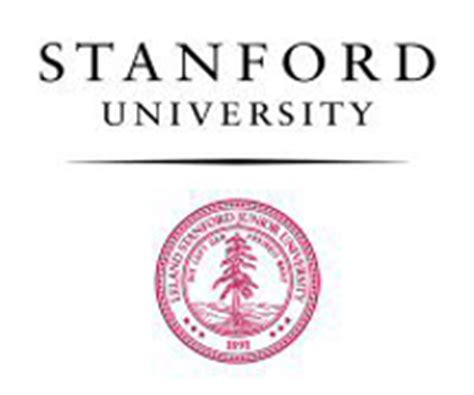 Stanford Africa Mba Fellowship Essay Sle by 10 Stanford Forbes
