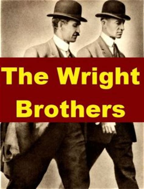 biography wright brothers the wright brothers a short biography for kids by