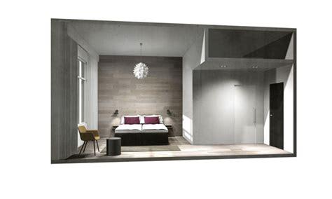 foto design flensburg skandinavisches designhotel alte post er 246 ffnet in