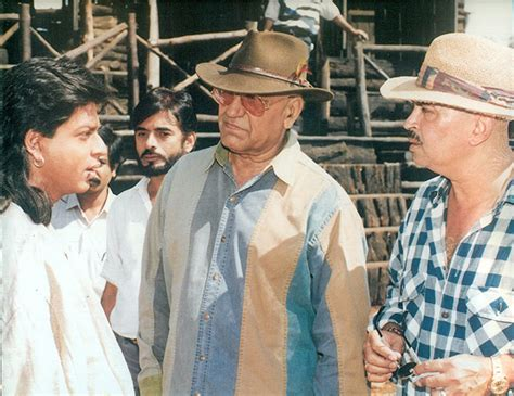 biography of koyla movie rakesh roshan calls off krrish 4 clash for younger brother