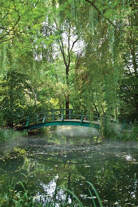 Hamilton Sculpture Garden by 97 Best Images About Ipba 2017 Convention Princeton Nj