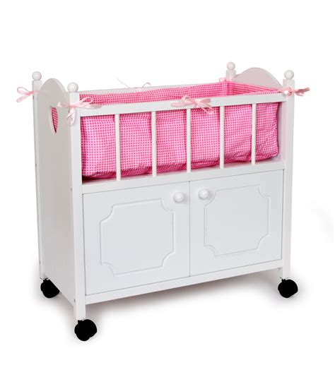 Baby Doll Cribs And Beds by Best Baby Doll Cribs And Beds Buylivebetter King Bed