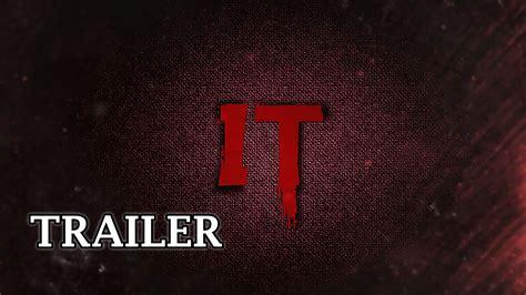 film it by stephen king new stephen king short hollywood redux matthew bolton