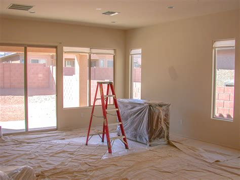 Painting A Room by How To Paint A Room A Guide For Beginners 35 Tips And Tricks