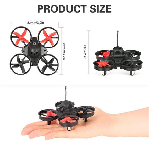 Drone Nihui Nh10 original nihui nh 010 5 8g fpv 1 0mp mini drone anti crush ufo uav 6 axis gyro headless