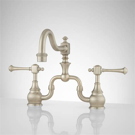 antique kitchen sink faucets vintage reproduction kitchen sink faucets vintage style