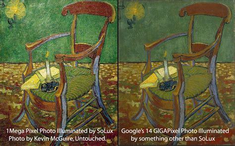 lights to illuminate paintings how to light or illuminate a photograph award
