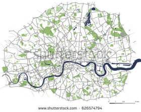 River Thames Outline by River Thames Stock Images Royalty Free Images Vectors