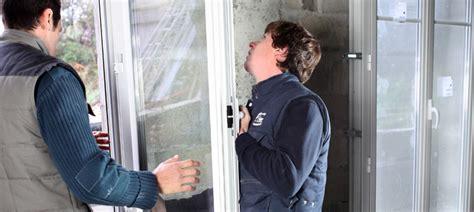 Glass Door Repair Toronto Glass Repair Toronto Glass Replacement Toronto