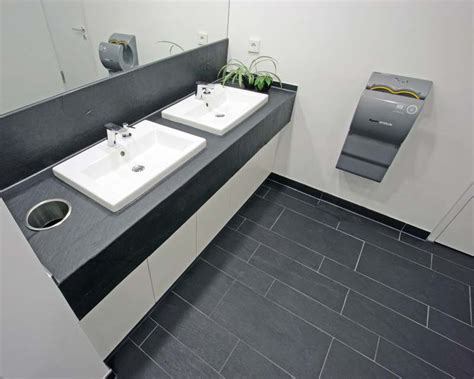 fliesen 30 x 90 1000 images about bad on toilet design on