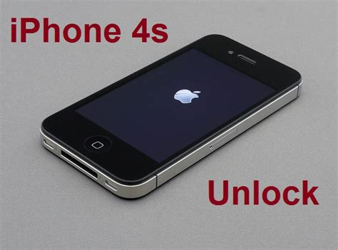 unlock iphone 4 unlock iphone 4s unlock iphone 5 how to how to unlock iphone 4s all available methods