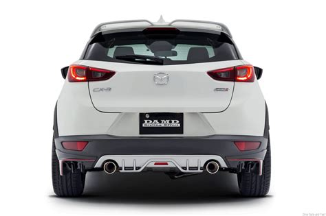mazda cx3 custom looking for tuning ideas for your mazda cx 3 drive safe