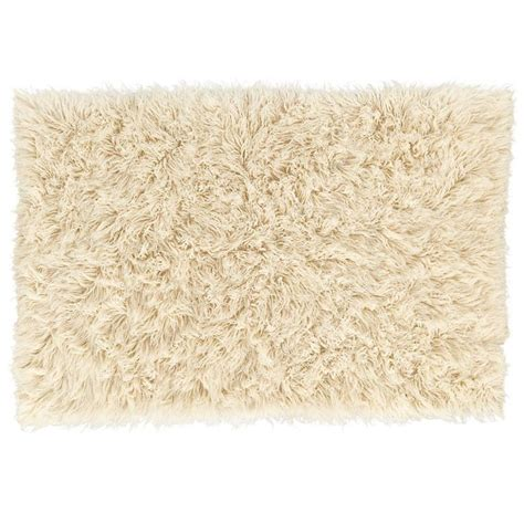 Flokati Rug Pottery Barn 30 Best Images About Rugs Neutral On Grey Rugs Pottery Barn And Oushak Rugs