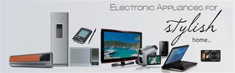 shopping bangladeshelectronics