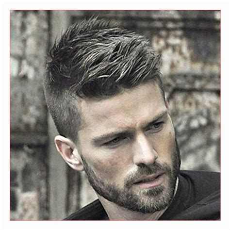 Mens Hairstyles 2014 by Mens Spiky Hairstyles Attractive Mens