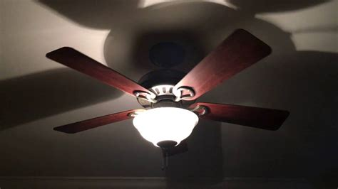 stratford ceiling fan stratford ii ceiling fan 44 quot 3 of 3 greatest hits