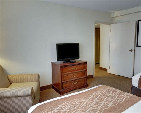 comfort inn 4500 crain hwy bowie md comfort inn conference center bowie pet policy