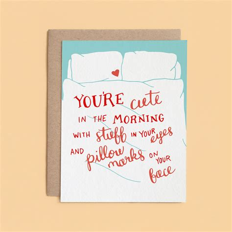 witty s day cards witty valentines cards www miifotos