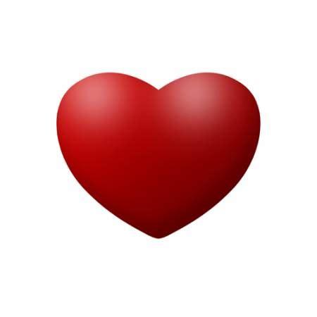 cuore clipart immagini cuori per san valentino