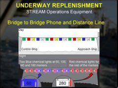 boatswain mate unrep boatswain s mate 14343a study guide flashcards cram
