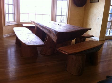 dining table mesmerizing