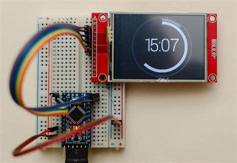 preguntas frecuentes sii versión 07 arduino pro mini atmega328p 5v 16mhz maker electronico