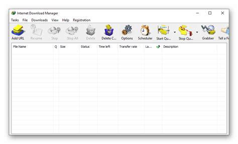 full version of idm with crack idm crack 6 30 build 10 full version with crack piratepc net