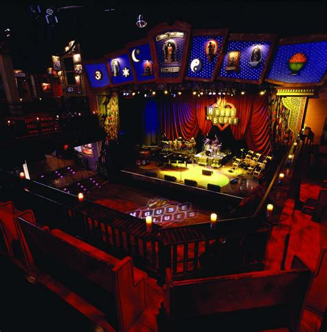 house of blues floor plan orlando orlando house of blues capacity house plan 2017