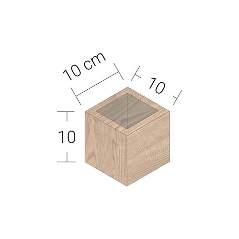 Planter Box Sizes by Magnetic Planter Box 3s Design