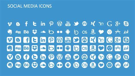 social media marketing strategien stilvoll praesentieren