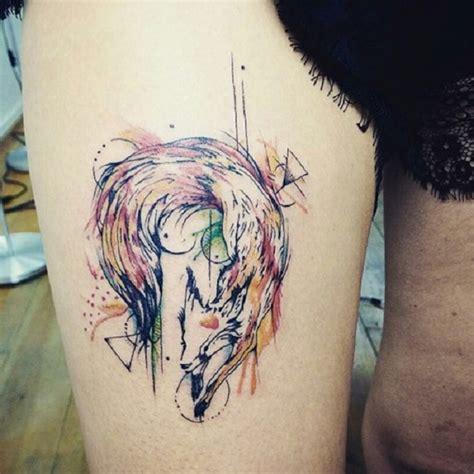 fox tattoo designs 40 amazing fox designs nenuno creative