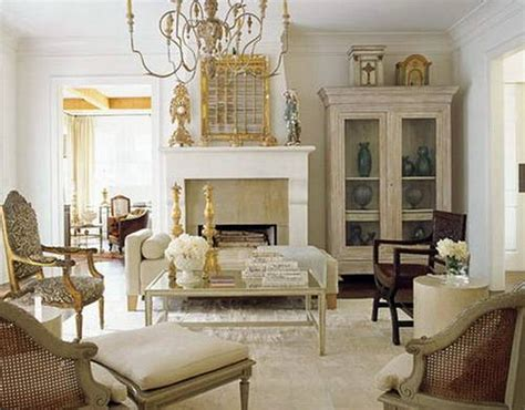 modern french country home decor modern french living room decor ideas living room decoration