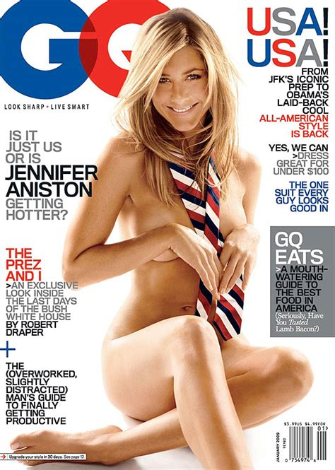 Jennifer aniston actress movie star mac user has giant macbook pro