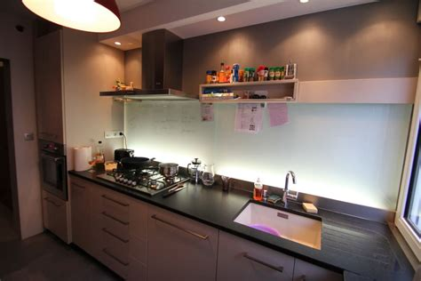 cuisine 駲uip馥 sur mesure lynium fr mobilier sur mesure lynium metz cuisines