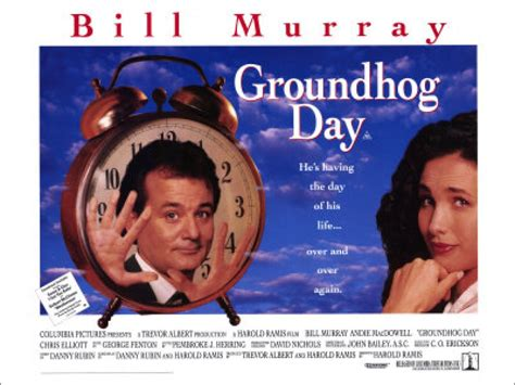 groundhog day imdb groundhog day imdb 28 images poll happy groundhog day