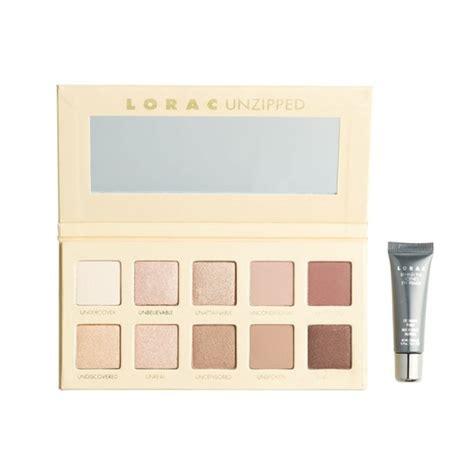E L F Need It Eyeshadow Palette e l f cosmetics need it eyeshadow palette rank style