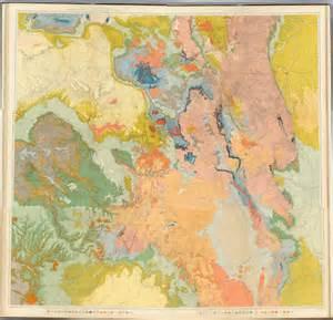 colorado geologic map hayden maps of 1877 colorado geological survey