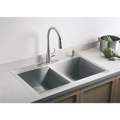 lavelli per cucina franke lavelli cucina componenti cucina lavandino cucine