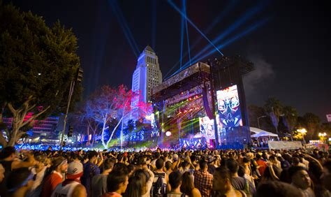 new year parade song made in america festival 2015 line up