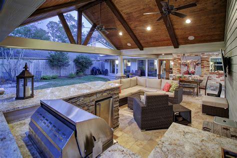 Marvelous Home Bar Construction Plans Free #8: Pinerock-13730-IMG-14.jpg