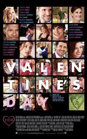 regarder jessica forever film complet en ligne gratuit hd valentine s day streaming vf