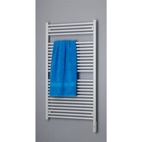Runtal Radiator Prices runtal radiators bathroom aaron kitchen bath design gallery central northern new jersey